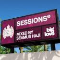 MOS/SESSIONS: SEAMUS HAJI DCD