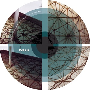 "Franco Cangelli/LOST CONVERSATION EP 12"""