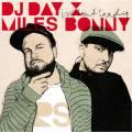 """DJ Day x Miles Bonny/INSTANT SAADIQ 12"""""""