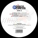 Various/DISCO CIRCUS VOL. 1 EP 1 12""