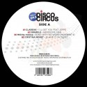 Various/DISCO CIRCUS VOL. 1 EP 2 12""