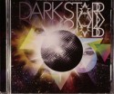 Darkstarr/PSYCHEDELIC DISCO-TECH DCD