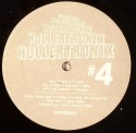 Hollertronix/VOL. 4 DIPLO&BANGERS 12""