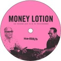 Roctakon/MONEY LOTION VOL. 1 12""