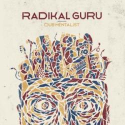 Radikal Guru/DUB MENTALIST DLP