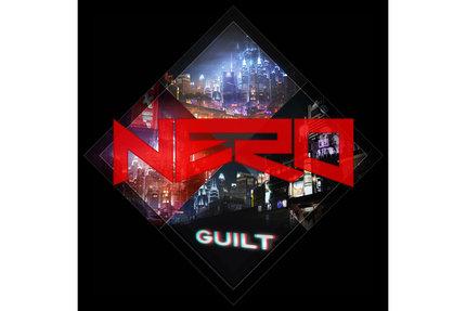 """Nero/GUILT 12"""""""