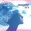Shapeshifter/SOULSTICE DCD