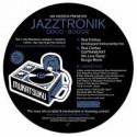 "Jazztronik/DISCO:BOOGIE 12"""
