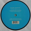 Kuniyuki/REMIXED #2 COBBLESTONE JAZZ 12""