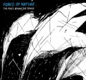 Force of Nature/FORCE BEHIND... CD