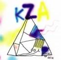 Kza/STOCKS ON DECK MIX (JAPAN IMPORT) CD