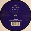 "Ribn/WHIRL CLOUD EP 12"""