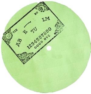 "Various/MUTABLE04 12"""