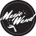 Various/MAGIC WAND VOL. 1 12""