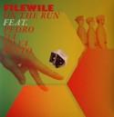 """Filewile/ON THE RUN 7"""""""