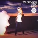 """Talen/NEW YORK BOOK 12"""""""
