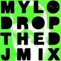 Mylo/DROP THE DJ MIX DCD