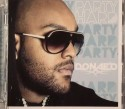 Donae'o/PARTY HARD CD