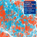 Various/FORGE YOUR OWN CHAINS '68-74 DLP