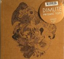 Dimlite/PRISMIC TOPS CD