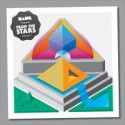 Various/FROM THE STARS VOL. 1 CD