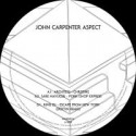 Various/FROM JOHN CARPENTER EP 12""