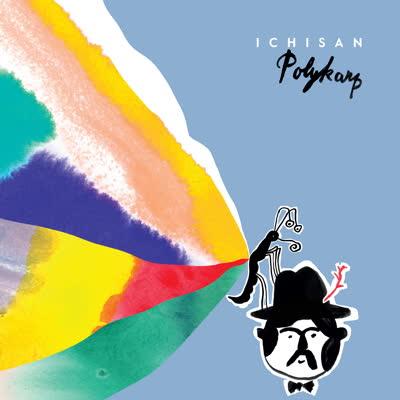 Ichisan/POLYKARP LP