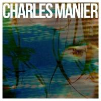 Charles Manier/ST DLP