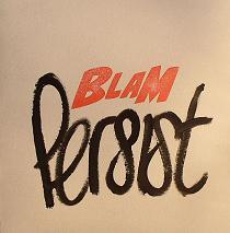 """Persist/BLAM 12"""""""