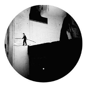 "Metamatics/EP 01 12"""