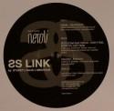 """Various/SS LINK SAMPLER 12"""""""