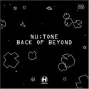 Nu:Tone/BACK OF BEYOND CD