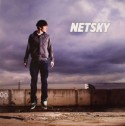 Netsky/NETSKY 4LP