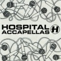 Various/HOSPITAL ACAPELLAS CD