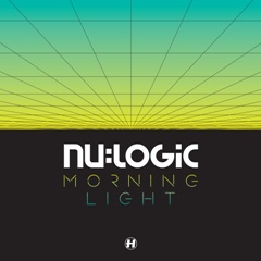 Nu:Logic/MORNING LIGHT 12""