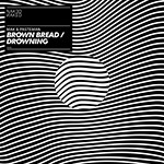 Mak & Pasteman/BROWN BREAD 12""
