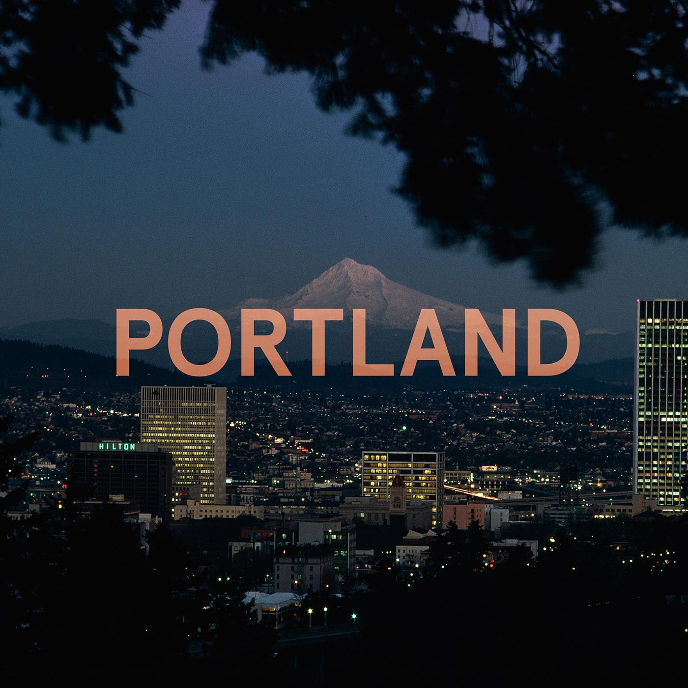"""Sparky/PORTLAND (R. VILLALOBOS RMX) D12"""""""