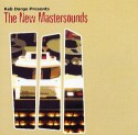 Keb Darge/NEW MASTERSOUNDS CD