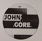 James Johnston-Alex Agore/JOHN GORE 12""
