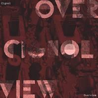 "Cignol/OVERVIEW 12"""