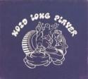 Phantom Slasher/NOID LONG PLAYER  CD