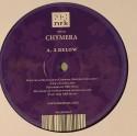 "Chymera/2 BELOW 12"""