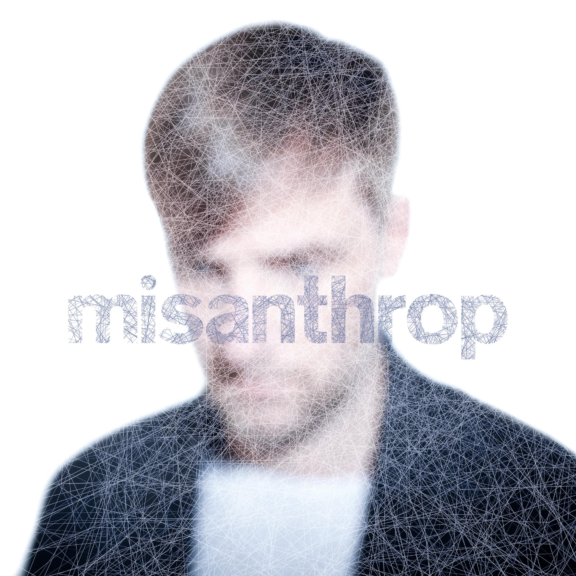 Misanthrop/MISANTHROP 3LP