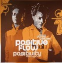 Positive Flow/POSITIVITY SAMPLER 12""