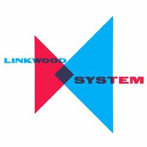 Linkwood/SYSTEM (2019 REPRESS) DLP