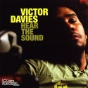 Victor Davies/HEAR THE SOUND DCD