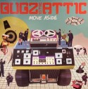 Bugz in the Attic/MOVE ASIDE RMX 12""