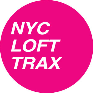 Various/NYC LOFT TRAX VOL 2 12""