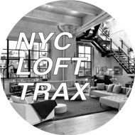 Various/NYC LOFT TRAX VOL 3 12""