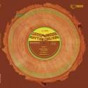 "Greenwood Rhythm Coalition/EP  12"""